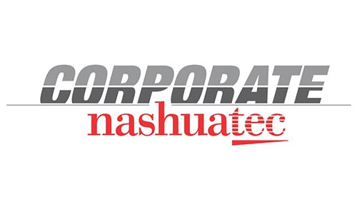 Nashuatec Corporate